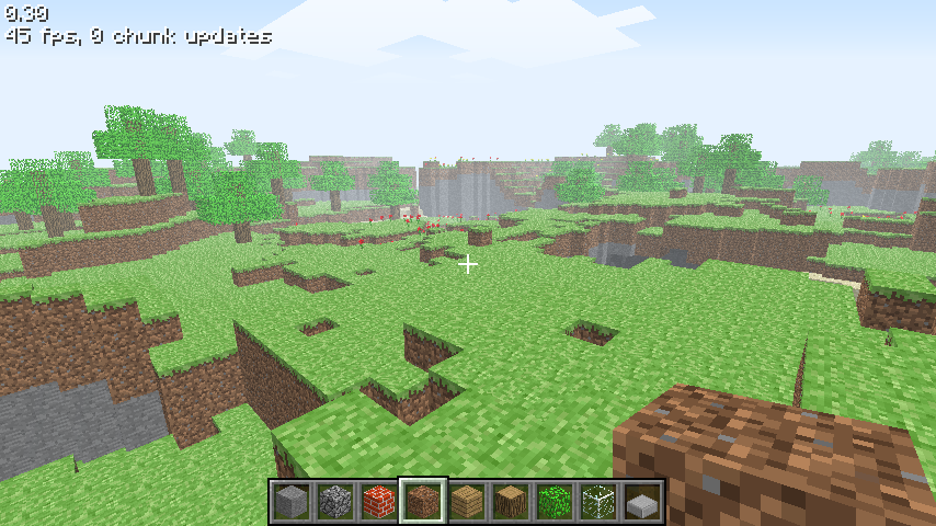 Minecraft_Classic.png by Xxcom9a at Wikimedia Commons